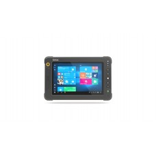 Getac EX80 Rugged Outdoor Windows Tablet, ATEX / IECEx, UL913, Waterproof