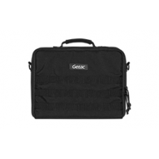 Getac RX10 Carry Case / Bag