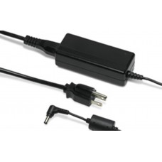 Getac T800 Tablet AC Adapter & Power Cord - Charger