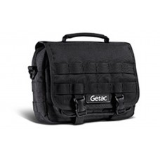 Getac T800 Carry Bag Case