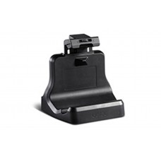 Getac T800 Office Dock Charging Cradle