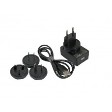HandHeld Algiz RT7 Spare AC Charging Kit, Charger