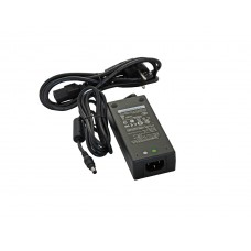 Carlson Supervisor Tablet Spare AC Wall Charger, Power Adapter