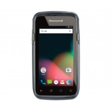 Honeywell Dolphin CT50 Non-Incendive, Intrinsically Safe HAZLOC ANDROID Handheld Mobile Computer