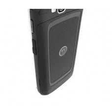 Motorola Zebra TC55 Standard Battery Door Cover
