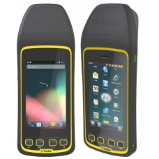 "Trimble Juno T41 Series Rugged PDA Computer, Outdoor GPS 4.3"" Touch Screen - UHF RFID VERSION"