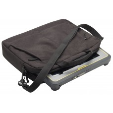 Trimble Site Tablet 10 Carry Case