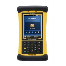 TDS Trimble Nomad 1050B (1050 B) Rugged Handheld Data Collector