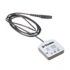 Trimble PG200 GNSS (GPS) External Patch Antenna