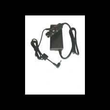 Trimble Ranger 7 Series 12V DC Car Vehicle Charger