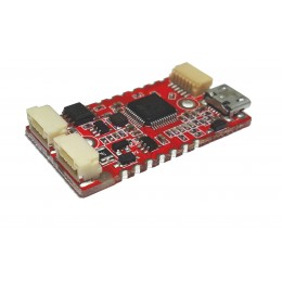 Zubax Robotics Babel, USB-CAN, UART-CAN Adapter