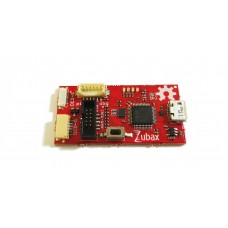 Zubax DroneCode Probe JTAG / SWD + UART Console Adapter Kit
