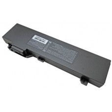 Algiz XRW Laptop Notebook Spare Battery Pack 58Whr