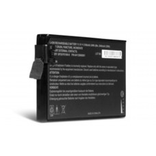 Getac F110 Spare Main Battery Pack, Hot Swappable