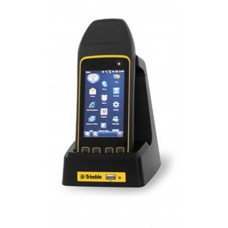 Trimble Site Mobile Office Dock / Cradle + Ethernet & USB