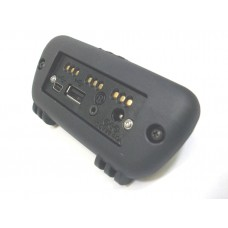 TDS/ Trimble Nomad USB Docking Boot Module Accessory