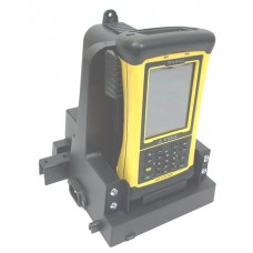 TDS/Trimble Nomad Single & Multi-Device Desk Charger Cradle Dock