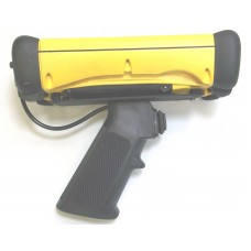 Trimble / TDS Nomad Pistol Gun-Handle Grip, Trigger Accessory