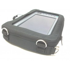 Trimble Site Tablet Outdoor Shoulder Harness Carry Case