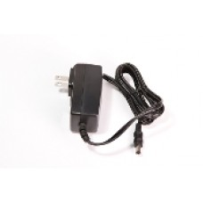 Bap Precision  FLINT Spare AC Wall Adapter / Charger