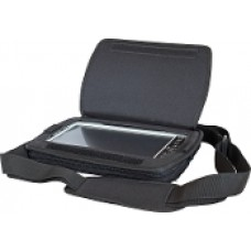 Algiz 10X Tablet Carry Case Shoulder Harness