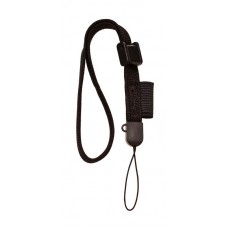 Trimble Juno T41 Series Spare / Replacement Wrist Lanyard Strap