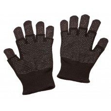 Trimble Slate Controller Capacitive Touch Screen Gloves EXTRA LARGE, XL