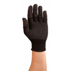 Trimble Slate Controller Capacitive Touch Screen Gloves MEDIUM / LARGE