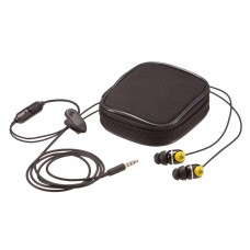 Trimble Slate Controller Audio Headset for Audio Jack