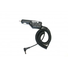 Epoch 10 Controller PDA 12V Vehicle Car Cable / Charger Plug