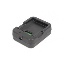 TDS Trimble TSC3 Series EXTERNAL Spare Battery Charger