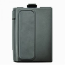 Leica CS25 Tablet Spare STANDARD Battery Pack, Replacement