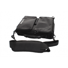 Algiz XRW Laptop Notebook Deluxe Carry Case Pro