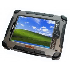 Algiz 8 Rugged Handheld Data Collector Tablet, GPS WLAN