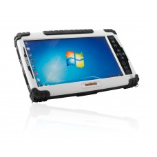 HandHeld Algiz 10X Tablet, GPS, Bluetooth, WiFi, 10' LED Screen, VERSION 2, Win7