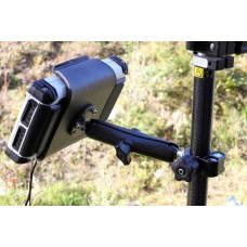 Algiz 10X Tablet GPS Range Pole Mount