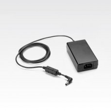 Motorola Zebra TC55 AC Wall Charger Kit - Adapter + Power Cord