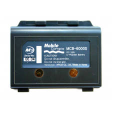 M3 eTicket PDA Rechargeable Battery Pack Module