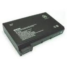 Honeywell Dolphin 6000 Spare EXTENDED Battery Pack