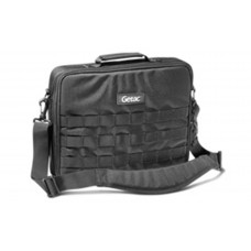 Getac V110 Shoulder Strap + Case Carry Bag Accessory