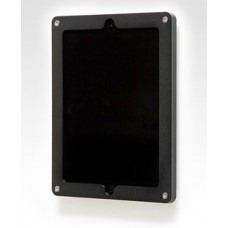 HECKLER DESIGN, HIGHSIGN  MOUNTING FRAME - IPAD 2,3,4, BLACK