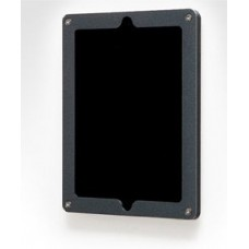 HECKLER DESIGN HIGHSIGN BLACK SECURE MOUNTING FRAME - IPAD MINI