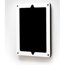 HECKLER DESIGN, HIGHSIGN, SKY WHITE, MOUNTING FRAME - IPAD MINI