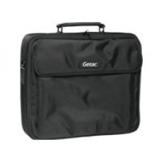 Getac S400 Deluxe Soft Carry Case Bag, Briefcase