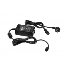 HandHeld Nautiz X5 Spare / Replacement AC Wall Charger