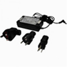 Topcon FC-336 Spare / Replacement AC Wall Charger Kit
