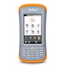 Juniper Archer 2, HAZLOC, Non-Incendive, Class I, Div 2 Rugged Outdoor Field PC PDA