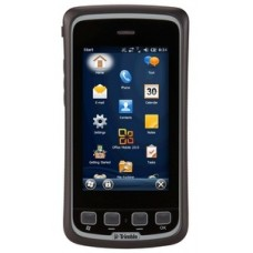 "Trimble Juno T41 M (GPS ONLY) Rugged PDA Computer, Outdoor 4.3"" Touch Screen Display, Waterproof"