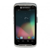 Motorola TC55 Android Rugged Waterproof PDA Phone