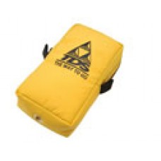 TDS Trimble Nomad Yellow Nylon Standard Case Pouch